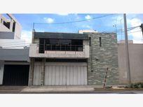 Casa en Renta en El Carmen Huexotitla