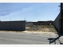 Terreno en Renta en Fracc San Jose