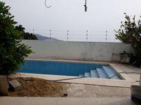 Casa en Venta en Fracc Lomas de Costa Azul