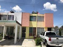 Casa en Venta en Fraccionamiento Santa Isabel
