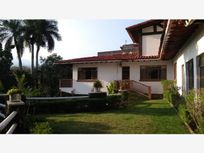 Casa en Venta en Tlaltenango