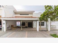 Casa en Venta en Lomas de Mazatlan