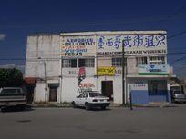 Local en Venta en La Merced II