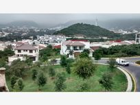Casa en Venta en Sierra alta 3er sector