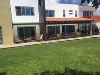 Casa en Venta en Juriquilla Tolimán