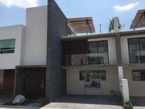 Casa en Venta en Lomaa de angelopolis 2