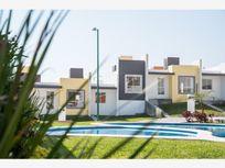 Casa en Venta en Atlacholoaya