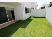 Casa en Venta en venta en Lomas de Angelópolis II Puebla