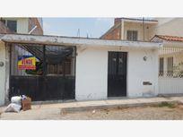 Casa en Venta en Comevi Banthi