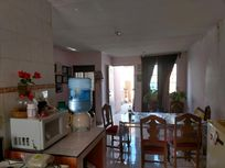 Casa en Venta en El Toreo