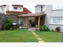 Casa en Venta en Fracc Lomas del Sol