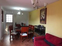 Casa en Venta en Fracc El Trebol