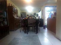Casa en Venta en Tetelcingo