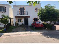 Casa en Venta en Mediterraneo casa en fracionamiento exlusivo