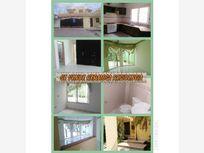 Casa en Venta en Jardines de Villahermosa
