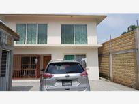Casa en Venta en Vicente Guerrero