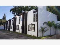 Casa en Venta en Gabriel Tepepa