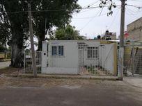 Casa en Venta en Rinconada de San sebastian