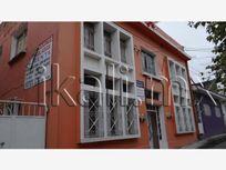 Departamento en Renta en Tuxpan de Rodriguez Cano Centro