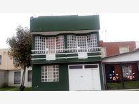 Casa en Venta en HACIENDAS DE TIZAYUCA CERCA DE NUEVA PLAZA DIAMANTE