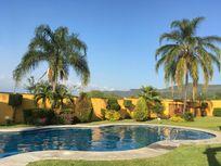 Casa en Venta en OPORTUNIDAD,HERMOSA CASA, AMPLIAS AREAS COMUNES, EN FRACC. LAS GRAZAS