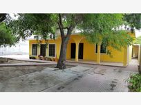Casa en Venta en PRESA LA LAGUNA