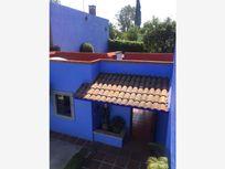 Casa en Venta en Tetela del Monte
