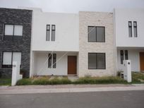 Casa en Venta en Ámbar Residencial