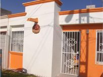 Casa en Venta en La Peña 2da Secc