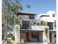 Casa en Venta en Aldea Serena