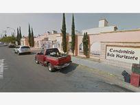 Casa en Venta en Fraccionamiento Las Americas Ecatepec