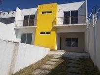 Casa en Venta en TLAYACAPAN