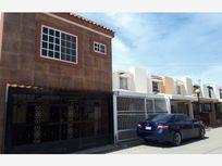 Casa en Venta en Plaza Reforma Pasos de avenida Rafael Buelna