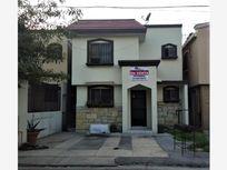 Casa en Venta en Hacienda los Morales Sect 3
