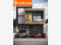 Casa en Venta en Fracc . Real Del Valle