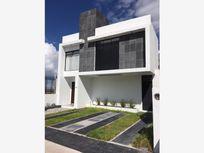 Casa en Venta en FRAC. BIO GRAND JURIQUILLA