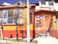 Casa en Venta en Parque Residencial Coacalco