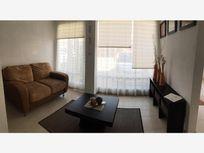 Casa en Renta en Fracc. Villas San Diego