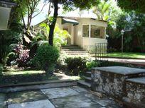 Casa en Venta en Fracc. Residencial Las Palmas