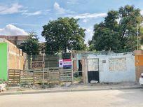 Terreno en Venta en Morelos