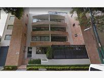 Departamento en Venta en Del Valle Centro