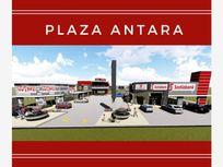 Local en Renta en PLAZA ANTARA, PERIFERICO VICENTE LOMBARDO TOLEDANO Y CALLE 7a NO.7600