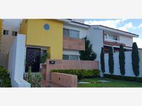Casa en Venta en Villa Antigua