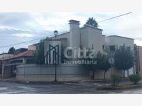 Casa en Venta en Campanario III