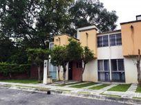 Casa en Venta en Casa en Venta Paseos de Xochitepec