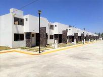 Casa en Venta en VILLAS DE HACIENDA