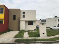 Casa en Venta en Buena Vista Rio Nuevo 2da Secc