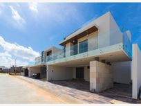Casa en Venta en Fraccionamiento Altabrisa Residencial