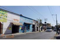 TERRENO COMERCIAL CON LOCALES CUERNAVACA