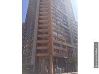 Se Arrienda Departamento 2D1B,  Santiago Centro